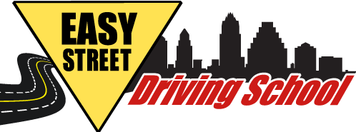 Easy Street Driving School | Austin Drivers Education